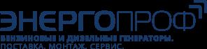 (c) Dieselgenerators.ru